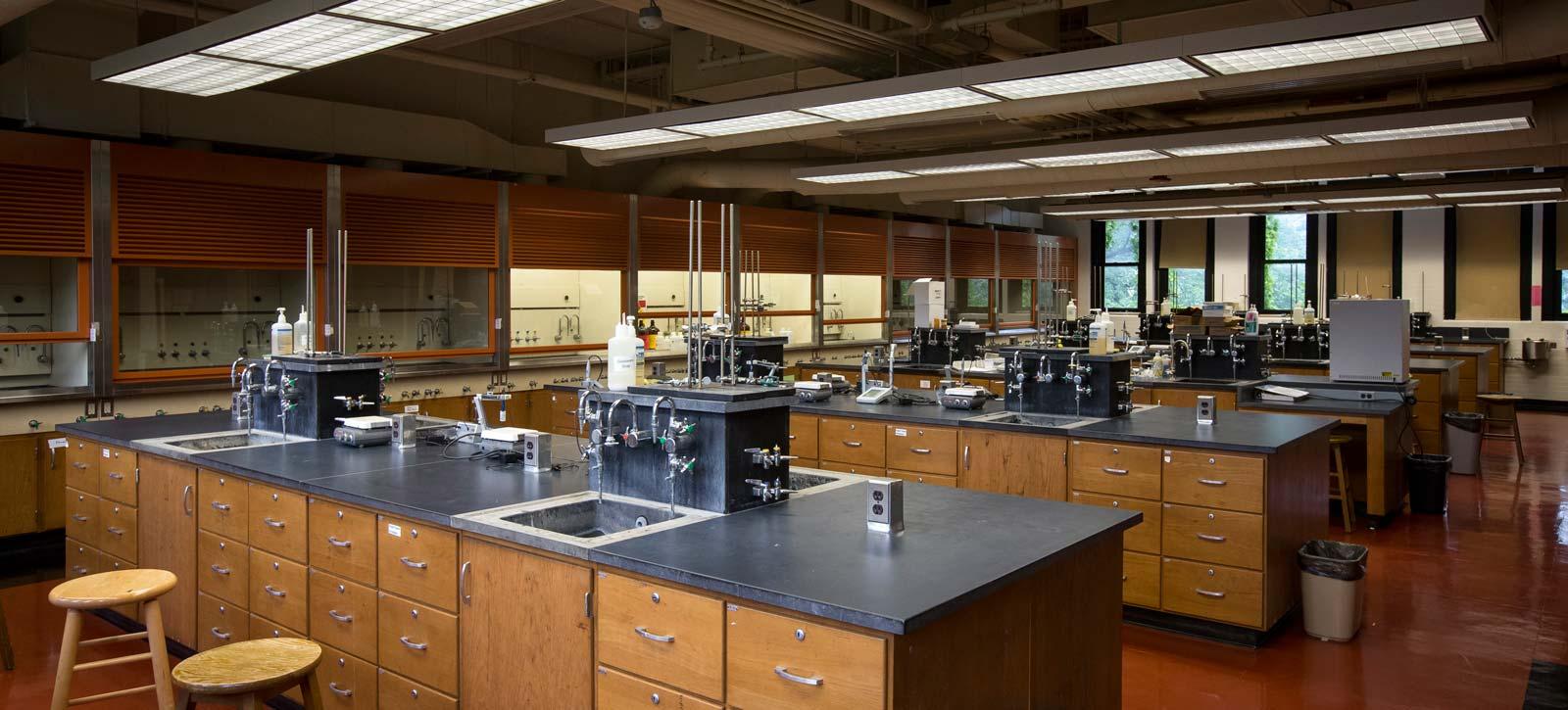 Environmental Health top history undergraduate programs
