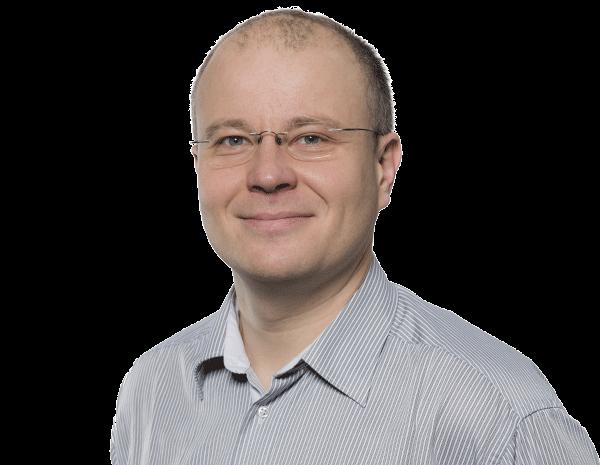Dmitri Talapin