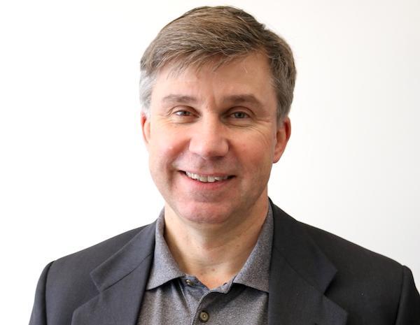 Philippe Guyot-Sionnest - Professor